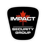 Impact Security Group logo
