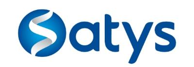 Logo SATYS INTERIORS