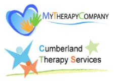 MyTherapyCompany/Cumberland Therapy