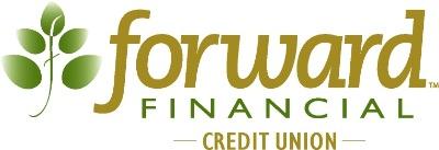 Forward Financial Credit Union logo