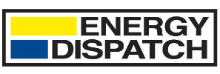 Energy Dispatch (primary fuel transporter for RaceTrac and RaceWay)