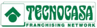 Logo Tecnocasa