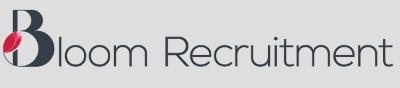 Bloom Recruitment