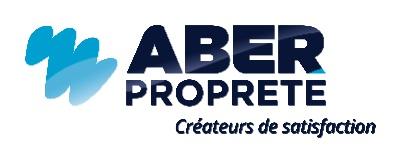 Travailler Chez Aber Proprete Avis De Salaries Indeed Fr