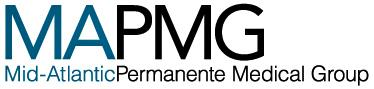Mid-Atlantic Permanente Medical Group