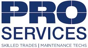 Pro Services, Inc.