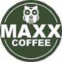 PT Maxx Coffee Prima logo
