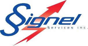 Signel Services logo