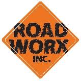 Road Worx, Inc.