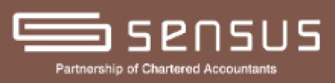 SENSUS Partnership of Chartered Accountants