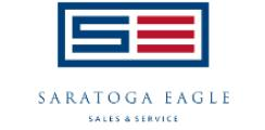 Saratoga Eagle Sales and Service