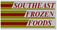 Southeast Frozen Foods