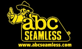 ABC Seamless of Fargo
