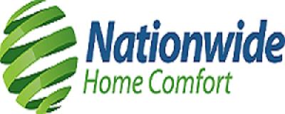 Nationwide Home Comfort logo