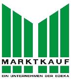 Marktkauf-Logo