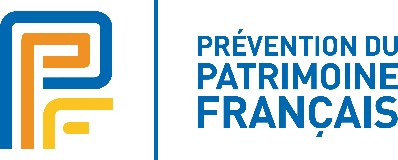 Logo Groupe PPF