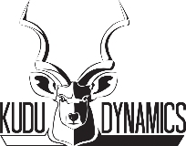 Kudu Dynamics, LLC