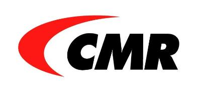 CMR Restaurant Companies
