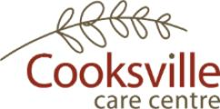 Cooksville Care Centre