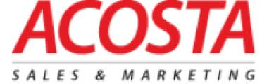 Acosta Sales and Marketing