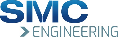 SMC Engineering-Logo