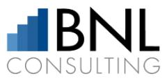 BNL Consulting, LLC.