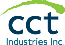 CCT Industries Inc