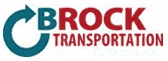 Brock Transportation LLC