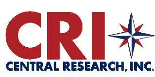 Central Research