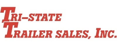 Tri-State Trailer Sales, Inc.