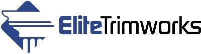 Logo Elite Mouldings Inc