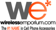 Wireless Emporium, Inc.