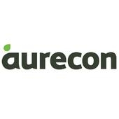 Aurecon Group logo