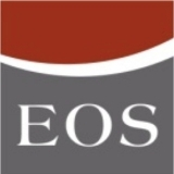 EOS-USA