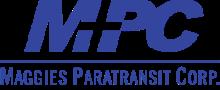 Maggies Paratransit Corp.