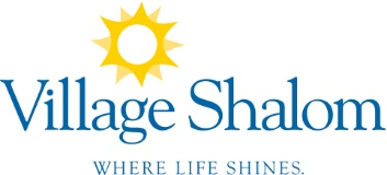 Village Shalom