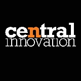 Central Innovation Recruitment logo