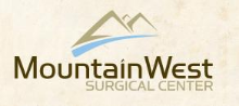 Mountain West Surgery Center