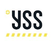 YSS Cannabis Corp