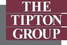 Tipton Asset Group, Inc.