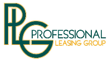 PLG Professional Leasing Group