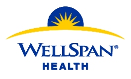 Wellspan Health Jobs Employment In Hershey Pa Indeed Com
