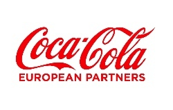 Sales data analyst Commercial Support, Coca-Cola E... image