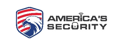 AMERICA'S SECURITY