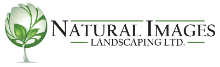 Natural Images Landscaping Ltd.