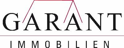Garant Immobilien Franken GmbH-Logo