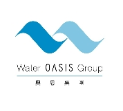 Water Oasis Company Limited标志