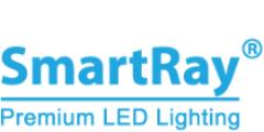 SmartRay Inc.