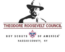 theodore roosevelt council careers and employment indeed com