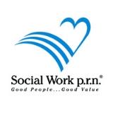 Social Work p.r.n.